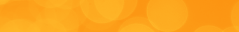 cropped-lhs_blog-banner_yellow.png