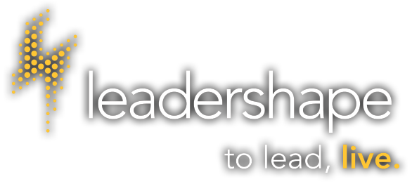 leadershape_logo_slogan