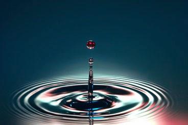 water-drop-1