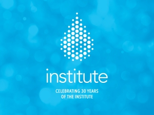 LSH-institute-powerpoint-30th.anniversary