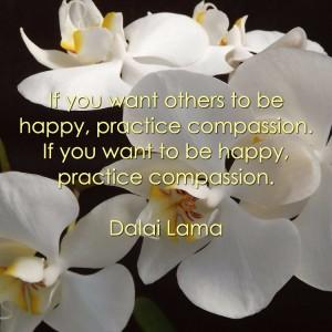 compassionblog-post-image