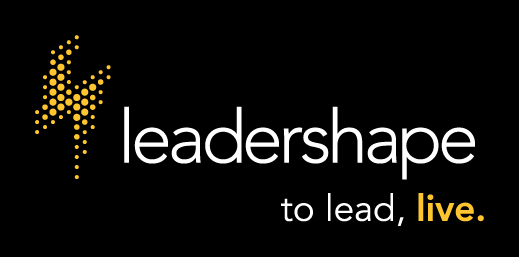 LS-Leadershape.tagline-color_on.black