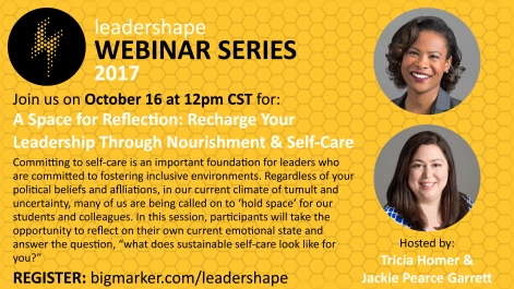 leadershape webinar tricia-jackie-01.jpg